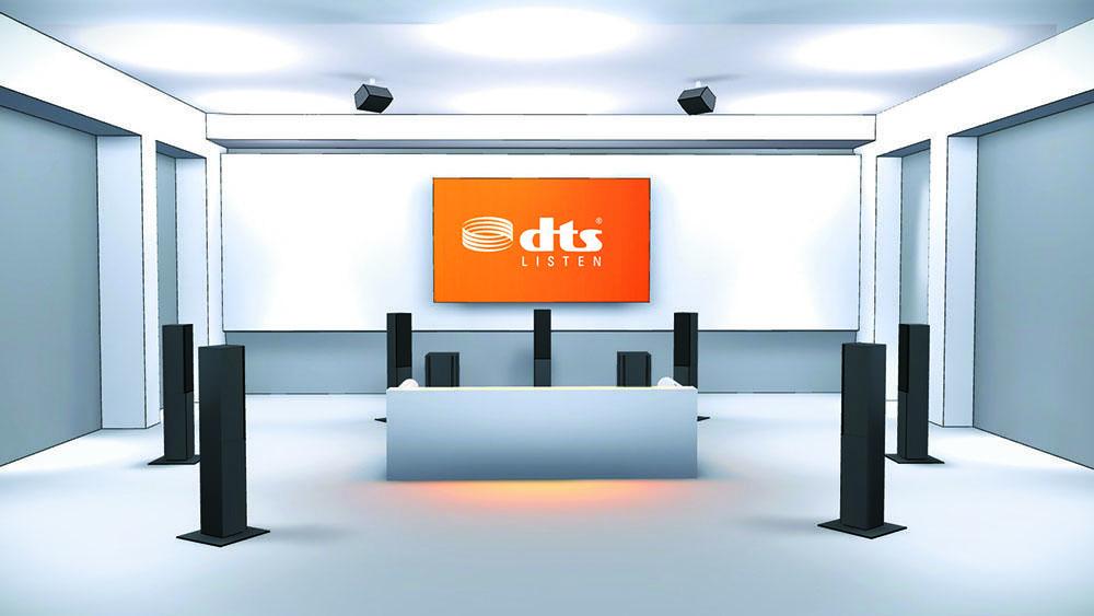DTSX%207-1-2%20Layout.jpg