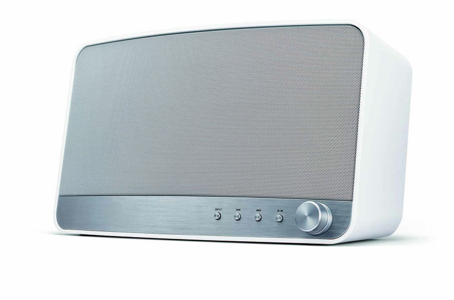 MRX-3 | System Components | Products | Pioneer Home Audio Visual