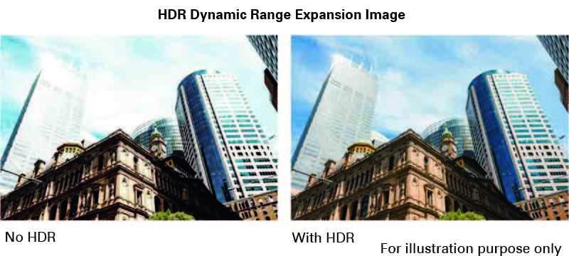 P_Non-HDR_VS_HDR.jpg