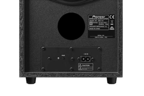Pioneer SBX 101 detail SW preview%20%28NXPowerLite%29