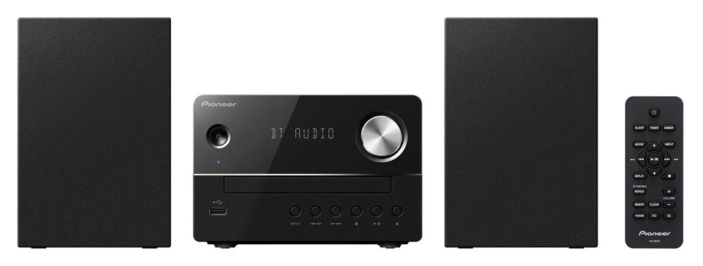 System Components   Products   Pioneer Home Audio Visual
